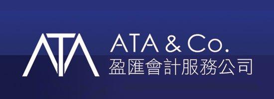 ATA & Co.