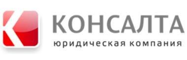 company logo for Konsalta LLC