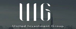 company logo for United Investment Group LLC