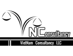 company logo for VNCY Consultants