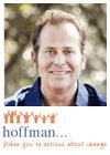 our client - hoffman