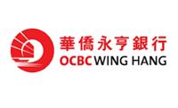 OCBC Wing Hang Bank